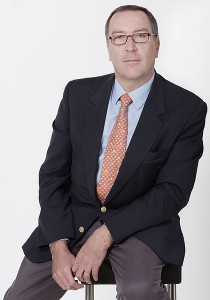 Dr. Luciano Mastronardi