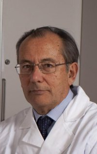 Dr. Alessandro Nisii