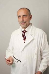 Dr. Franco Caputi