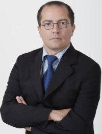 Dr. Ettore Di scipio