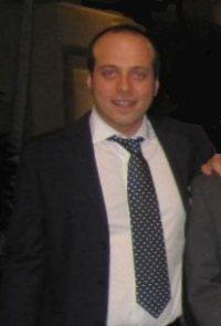 Dr. Gugielmo Cacciotti