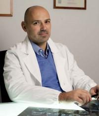 Dr. Raffaele Roperto