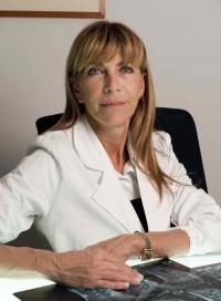 Dr. Maria Pia Tonelli