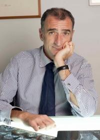 Dr. Alessandro Cerroni